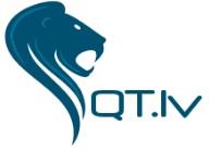 Tulkošanas Birojs QT